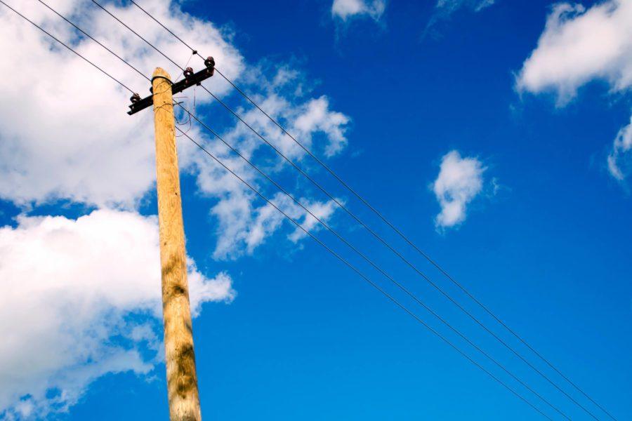Sähköinen taloushallinto