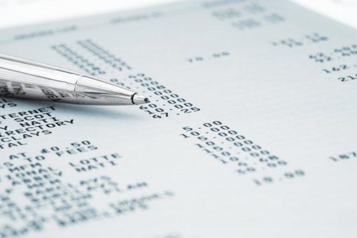 shutterstock-bank-statements